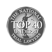 national trial lawyers top 40 under 40