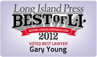 Best Lawyer on Long Island